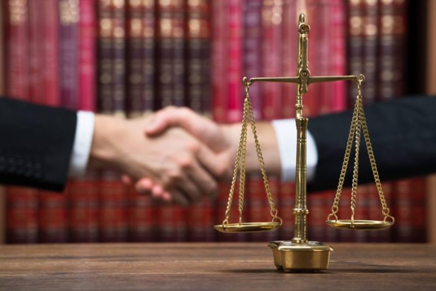 ведение дела в арбитражном суде